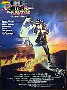 TrE1BB9F-VE1BB81-TC6B0C6A1ng-Lai-1-Back-To-The-Future-1-1985