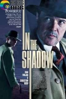 ThE1BABF-LE1BBB1c-NgE1BAA7m-In-the-Shadow-2012