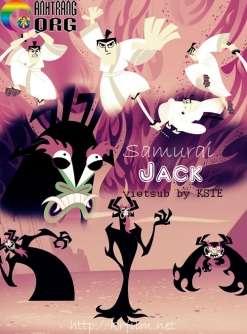 Samurai-Jack-Samurai-Jack-Season-1-2001